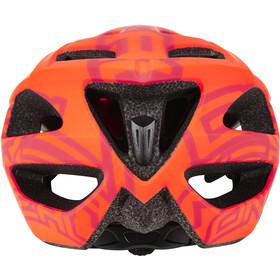 O'Neal Q RL Helmet red